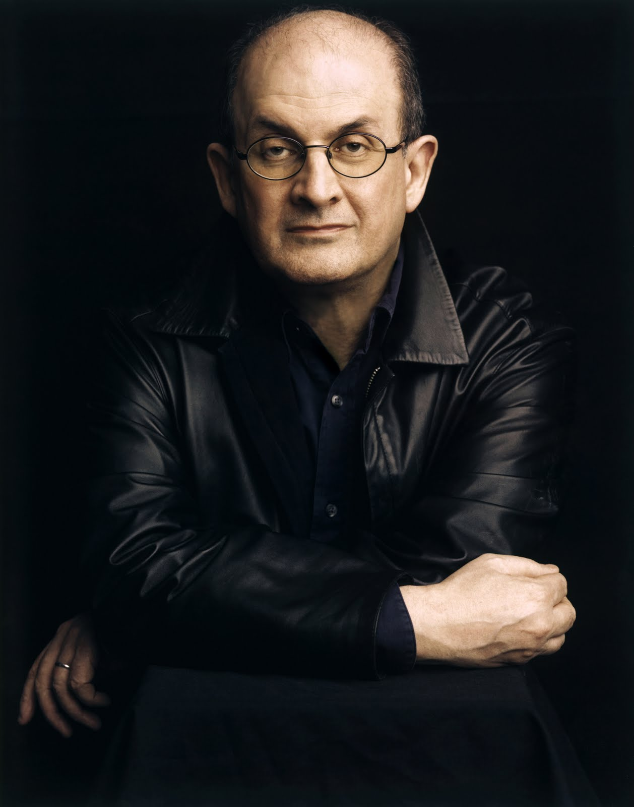 the worrywart salman rushdie imagine there s no heaven this is an essay by salman rushdie titled imagine there s no heaven a letter to the six billionth world citizen which can be found in the book the