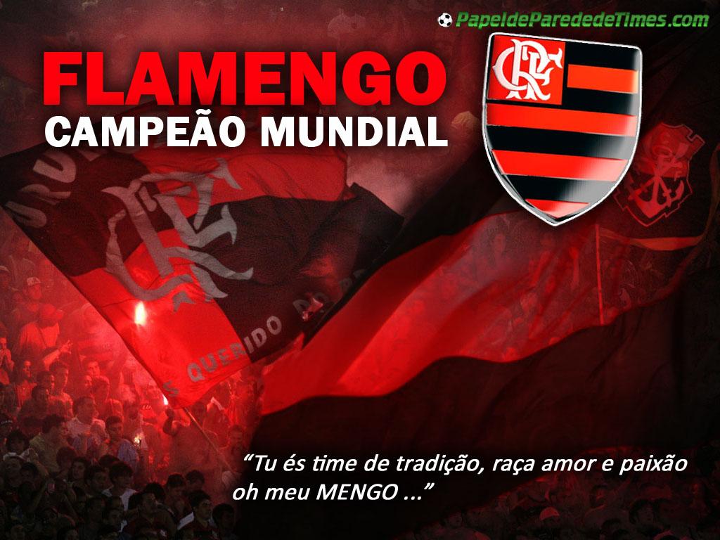 http://3.bp.blogspot.com/_gp86YeiGFwk/TH6uqiFI5yI/AAAAAAAAACw/nlMdNdAboPQ/s1600/Flamengo.jpg