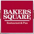 Bakers Square Restaurant And Pies Printable Coupon