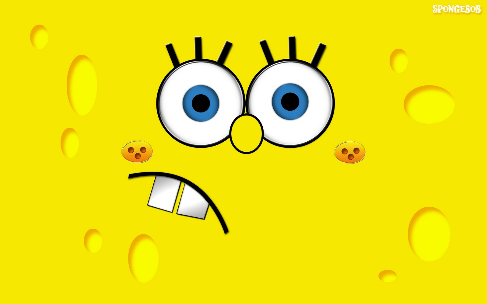 صور سبونج باب رووعة انتظر تفاعلكم  Sponge-bob-background-2560x1600-1006051