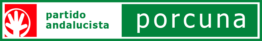 Partido Andalucista de Porcuna