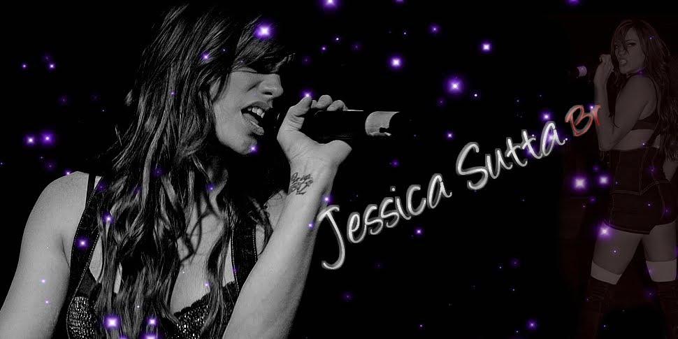 Jessica Sutta Br