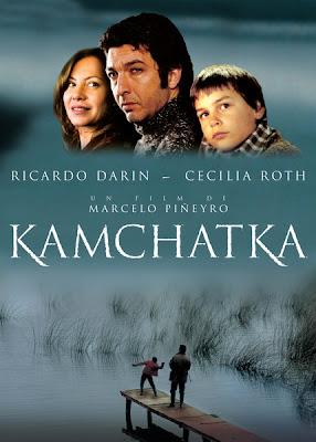 Kamchatka (2002) | 3gp/Mp4/DVDRip Latino HD Mega
