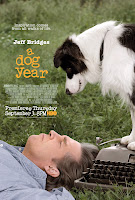 A Dog Year (TV) (2009) online y gratis