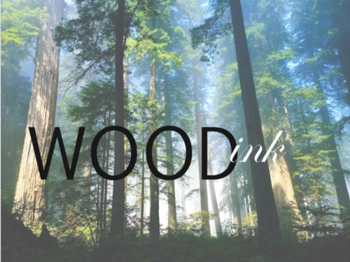 WoodINK