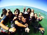 KALUX SURF SCHOOL