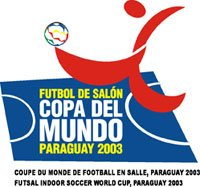 VIII Mundial 03