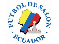 ECUADOR
