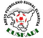 EUSKADI