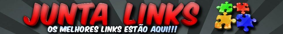 Junta Links