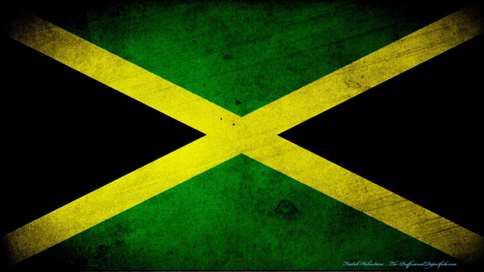 http://3.bp.blogspot.com/_gqDErou7OvM/TUyu3cWhWxI/AAAAAAAAALo/5u9zjB8HwiA/s1600/Jamaica_flag_grunge_wallpaper_by_The_proffesional.jpg