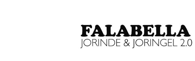 falabellafilm
