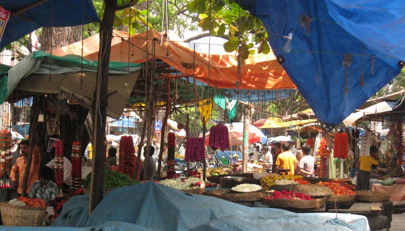 essay on village fair in bangladesh Essaynparagraphcom share educational staff like essay ,paragraph, composition, letter, application, story, summary and many more.