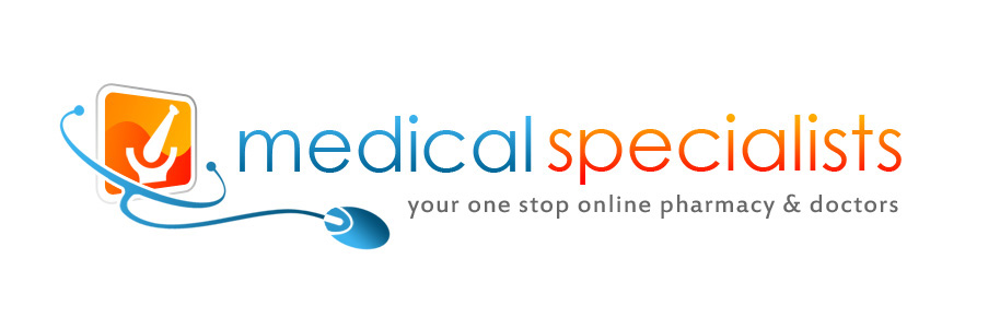 Medical Specialists Blog