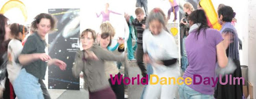 danceulm