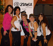 Wounded Warriors Zumba@ Fundraiser at West Point