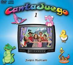 CANTAJUEGOS