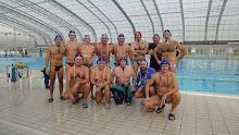 Torneo Máster Pamplona 2010