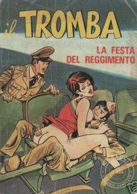 film erotici d autore film erotici italiani anni 80