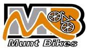 Club Ciclista MuntBikes