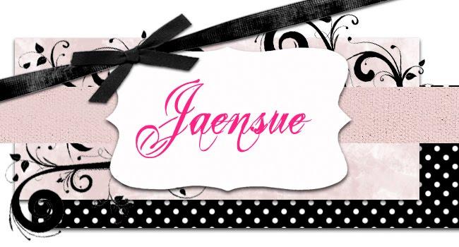 !♥ Jansue ♥ !