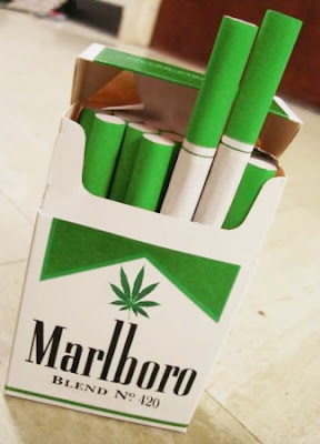 Buying cigarettes Superkings online Connecticut