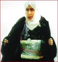 http://3.bp.blogspot.com/_gqetmIMEy6o/Rhukb96CTzI/AAAAAAAAAJY/hlwn0sLAH-Y/s400/femaleSuicideBomber.jpg