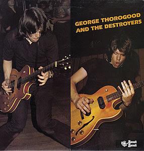 George Thorogood George-Thorogood-George-Thorogood-216912
