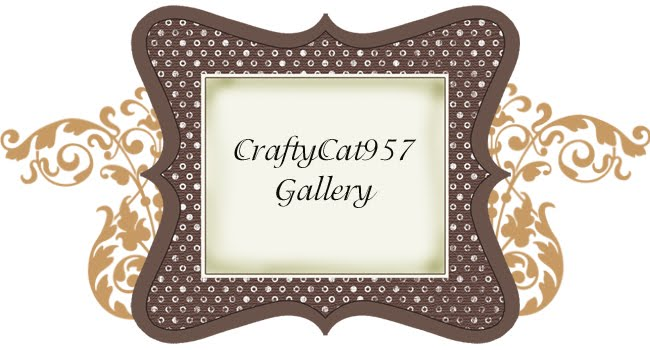 CraftyCat Gallery