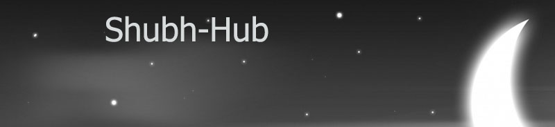 Shubh-Hub