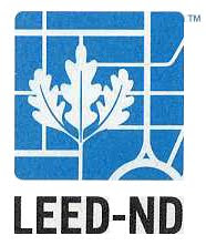 LEED for Neighborhood Development (LEED-ND)