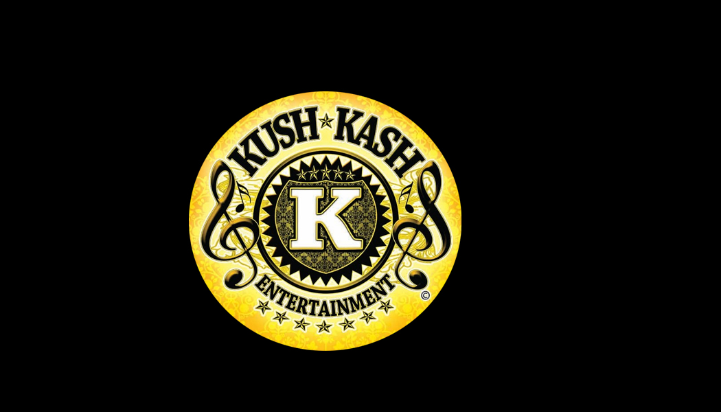 Kush Kash Entertainment