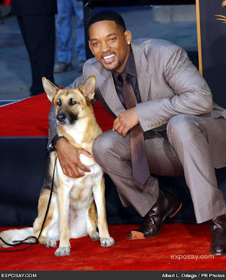Will+Smith+3 FOTOS DE WILL SMITH