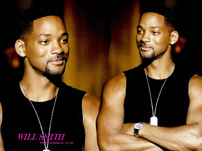 Will+Smith+1 FOTOS DE WILL SMITH