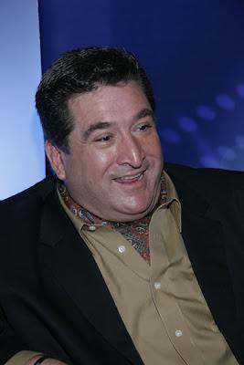 Gustavo Sánchez
