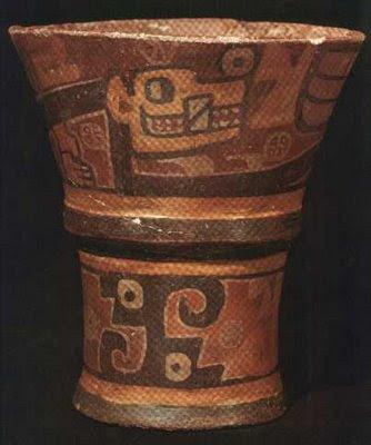 Cultura miscelaneas imagenes dibujos imagenes de ceramica for Figuras ceramica