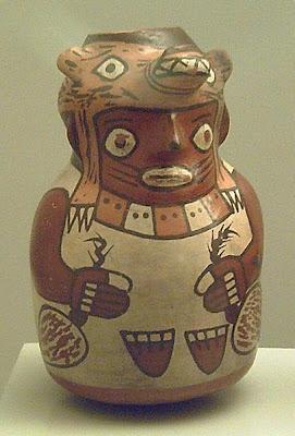 http://3.bp.blogspot.com/_gr41FEso034/SSzr_S8_VOI/AAAAAAAAcnc/-HIAylKqaFk/s400/ceramica+nazca+9.jpg