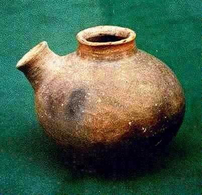 Cultura miscelaneas imagenes dibujos fotos de ceramica de la cultura paracas - Fotos de ceramica ...