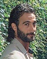 Osvaldo Sabatini