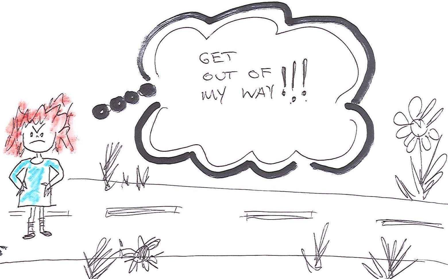 http://3.bp.blogspot.com/_grP5lfToFhk/TCt6ycLai1I/AAAAAAAAAdA/xskOOnBJaN4/s1600/drawing1closeup.JPG
