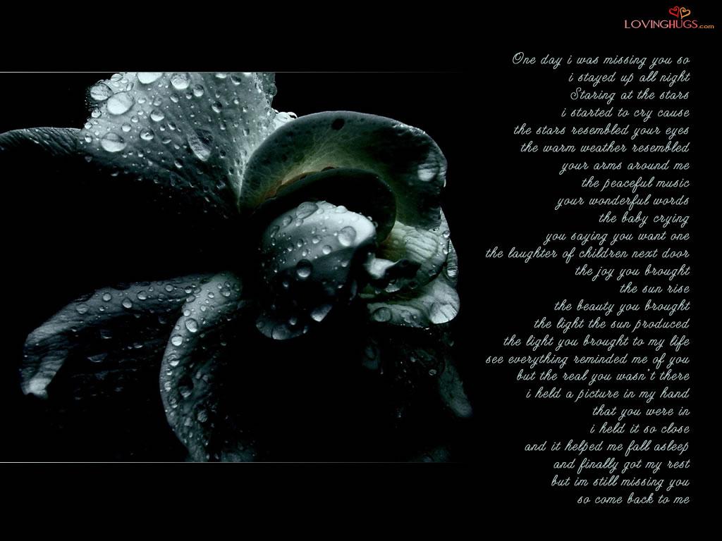 http://3.bp.blogspot.com/_grTmLrL_UDA/S9nNOACz3VI/AAAAAAAAAFM/OTo7iDsCLoA/s1600/poem-wallpaper9.jpg