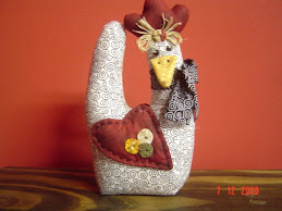Fuga das galinhas 002 (petit)