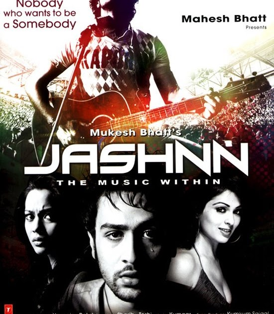 Jashnn Hindi Movie Songs Mp4 Format Lyrics Download
