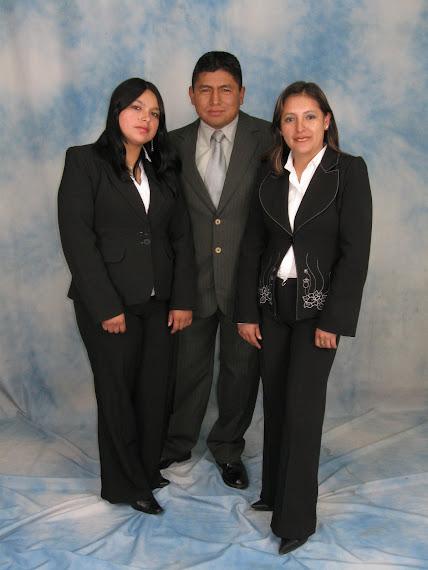 Asociacion Juridica Advocatus-Sede Huancayo