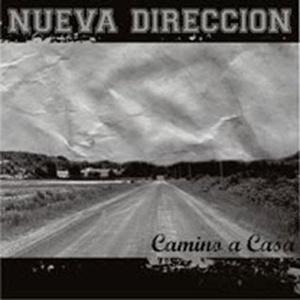 NUEVA DIRECCION - CAMINO A CASA