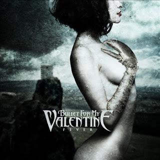 Bullet For My Valentine [Megapost] Bfmv+fever