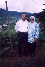 :: MAK &amp; ABAH ::