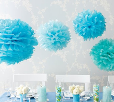 paper flowers wedding. crepe paper flowers wedding.