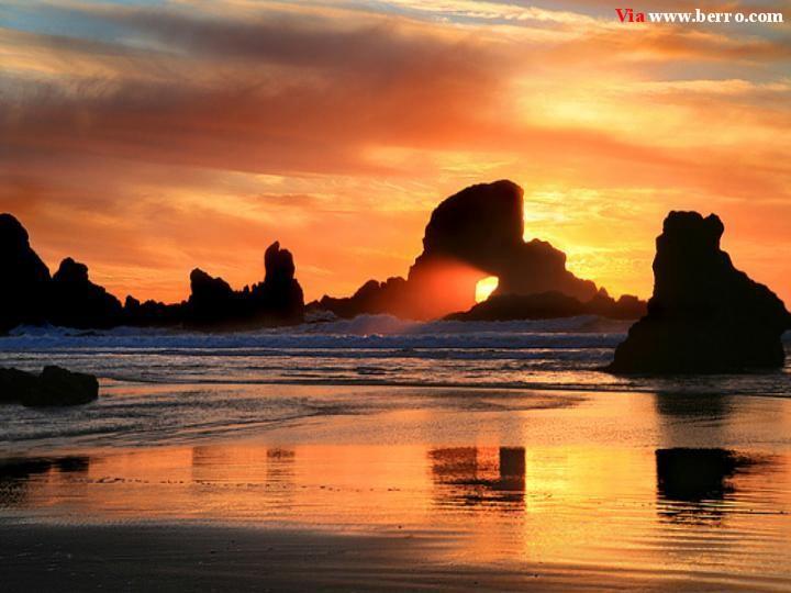 beach sunset wallpaper. wallpaper beach sunset.