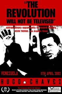 Documentário musical, ficção, literário, artistico, político, cinematográfico, series tv, bandas sonoras... - Page 3 Teh+revolution+will+not+be+televised